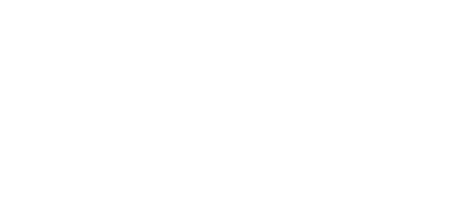 rwby 1 3 the beginning top 3dcgアニメ rwby 公式サイト
